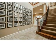 4220 Spyglass Hill Lane Irving TX, 75038