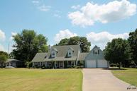 142 Rs County Road 3430 Emory TX, 75440