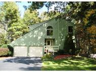 64 Bricketts Mill Rd Hampstead NH, 03841