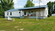 209 County Road 228 Hope AR, 71801