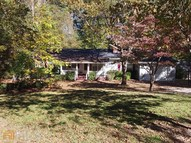 403 Smith Point 35 Townville SC, 29689