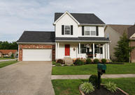 6420 Tradesmill Dr Louisville KY, 40291