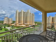 250 Minorca Beach Way 701 New Smyrna Beach FL, 32169