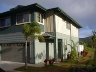 7012 Hawaii Kai Drive 901 Honolulu HI, 96825