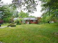 2028 Mapletree Ln Independence KY, 41051