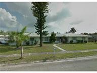1745 W Coral Ter North Fort Myers FL, 33903