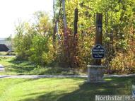 Lot 14 Blk 1 Waters Edge Walker MN, 56484