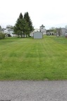Lot 295 Blackwater Ave. Davis WV, 26260
