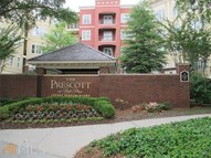11 Perimeter Center E 1105 Dunwoody GA, 30346
