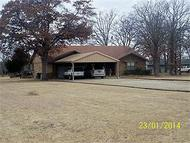292 West Sophia Loop Mead OK, 73449