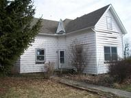 217 East Orchard St West Manchester OH, 45382