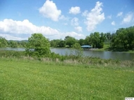 11008 Nautical Mooresburg TN, 37811