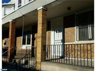 2139 S 65th St Philadelphia PA, 19142