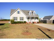 1120 Sebring Drive Winterville NC, 28590