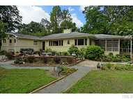 219 Old Fayetteville Road Carrboro NC, 27510