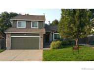 11564 West 67th Place Arvada CO, 80004