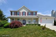 4 Bowie Mill Avenue Taneytown MD, 21787