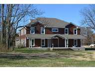 9631 Wilmoth Circle Gentry AR, 72734