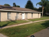 10317 Stewart Pl River Ridge LA, 70123