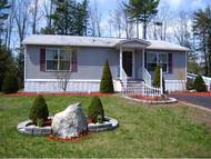 23 Foothills Way Tilton NH, 03276
