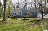 10 Goose Hill Rd Cold Spring Harbor NY, 11724