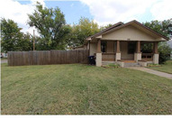 502 S High St El Dorado KS, 67042