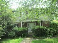 38 Achates Drive Florence KY, 41042