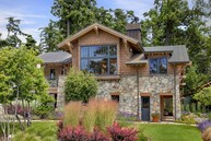 235 Seal Rock Lane Friday Harbor WA, 98250
