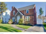 3626 Berkeley Rd Cleveland Heights OH, 44118