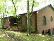 133 Oakview Trail Mount Airy NC, 27030