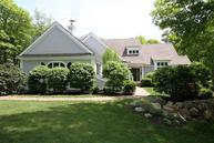 113 Hill And Plain Rd East Falmouth MA, 02536