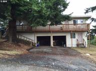 1120 E St Coos Bay OR, 97420