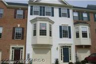 1042 Lily Way Odenton MD, 21113