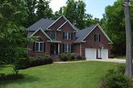 390 Poindexter Lexington SC, 29072