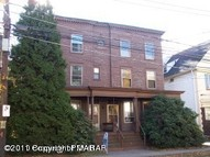 366-368 South River St Wilkes Barre PA, 18702