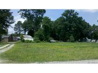 Lot 3 Bruce Ave Colonial Heights VA, 23834