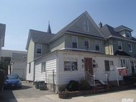 11-06 150th St Whitestone NY, 11357