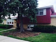 9001 Joey Dr Niles IL, 60714