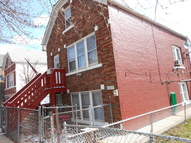 2343 S. Whipple Chicago IL, 60623