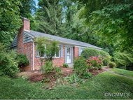 11 Clearbrook Road Asheville NC, 28805