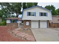 718 Rocky Mountain Way Fort Collins CO, 80526