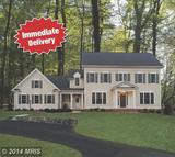10169 Sycamore Hollow Ln Germantown MD, 20876