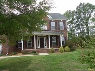443 Glandon Court Fort Mill SC, 29708