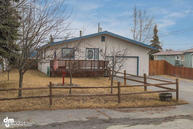 8245 Stormy Place Anchorage AK, 99518