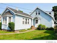 64 South Dr Greece NY, 14612
