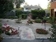 8 Marion Dr Coventry RI, 02816