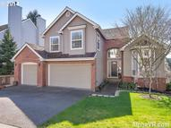 16481 Sw Timberland Dr Beaverton OR, 97007