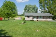 11769 Rocky Meadow Rd Clear Spring MD, 21722