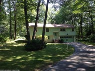 286 Spurwink Ave Cape Elizabeth ME, 04107