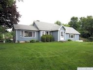 20 Underhill Rd Hillsdale NY, 12529